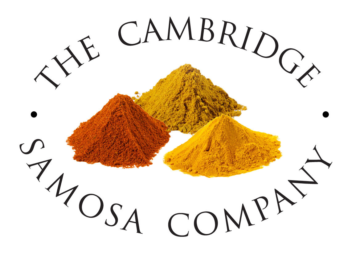 The Cambridge Samosa Company